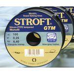 Stroft GTM 0.22mm/5.10kg rola 100m