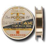 Fir T-Force Super Cast 150m 0.128mm/2.05kg