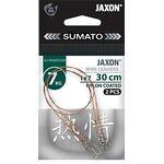 Struna Sumato Camasa Nylon 1x7 (2buc/plic) 25cm/7kg