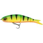 Soft 4Play Ready to Fish 9.5cm (3buc/plic) 05 Firetiger