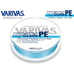 New High Grade PE Water Blue 150m / 21.4lb