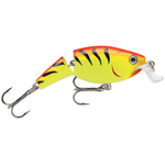 Jointed Shallow Shad Rap JSSR05 Hot Tiger