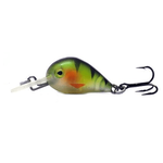 Finesse Baby Boomer 2.3cm/2.5gr Perch