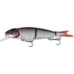 4Play Herring Lowrider 13cm/21gr F12 Roach
