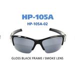 Ochelari polarizati Mustad Pro Series HP105A-2