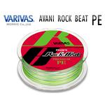 Avani Rock Beat PE 150m / 20.9lb