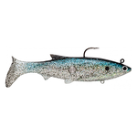Knock'r Minnow 13cm/46gr Blue Herring