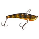 Effzett Peacemaker 6.6cm/21gr Perch
