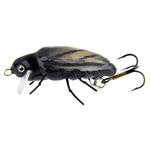 Beetle 2.8cm/1.7gr Beige