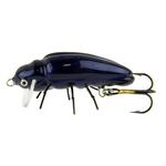 Beetle 2.8cm/1.7gr Blue