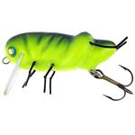 Grasshopper 2.9cm/1.7gr Lumine