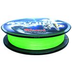 Ryujin PE 8 Braided 130m 22lb 0.12mm/10kg Lime Green