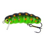 Nymph 2.8cm/1.6gr Swallowtail
