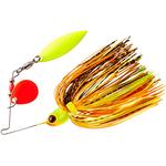 Booyah Pond Magic 5.3gr Fire Bug