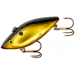 Super Spot 7.5cm/14gr Gold Shiner