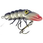 River Crayfish 3.3cm/2.5gr Gold