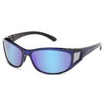 Ochelari polarizati FL20005E