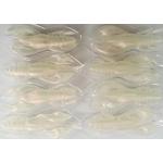 ULG Crayfish 5.3cm/1.7gr (8buc/plic) Pearl Pink