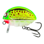 Bass Bug BB5.5F Glow Bug