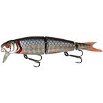 4Play Herring Lowrider 9.5cm/8.5gr SS12 Roach
