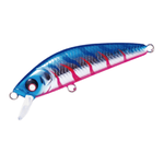 L-Minnow Heavy Weight 33S F952 CBPT