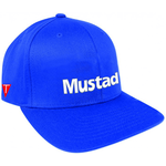 Sapca Mustad Multi Fit Blue