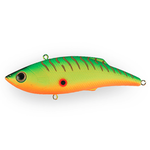 Rattle-N-Shad 7.5cm/11gr JL-027 A17S