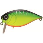 Sparrow 7cm/16.4gr EG-185 A204S
