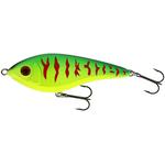 Swim 6.5cm/9gr Concealed Fish