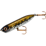 Chug'n Spook Jr. 9cm/14gr Baby Bass