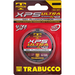 Fir T-Force XPS Ultra Strong FC403 50m 0.164mm/2.77kg