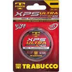 Fir T-Force XPS Ultra Strong FC403 50m 0.164mm/2.77kg