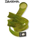Daiwa Rod Cover 190cm Black/Green