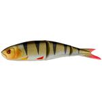 Swim&Jerk LB Soft 4Play 9.5cm (4buc/Plic) Perch