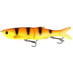 3D Bleak135 Glide Swimmer 13.5cm/28g SS09 Golden Ambulance
