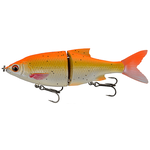 3D Roach Shine Glider 13.5/28gr SS06 Goldfish