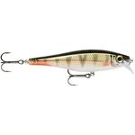 BX Minnow BXM07 Redfin Perch