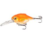 3D Crucian Crank 46DR 4.6cm/8.3gr DR02 Goldfish