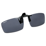 Ochelari Polarizati Daiwa Pro Clip-On - Dark