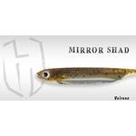 Mirror Shad 8.1cm (6buc/plic) Vairone