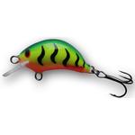 Hunter 3cm/3gr Green Tiger