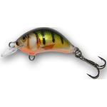 Hunter 3cm/3gr Natural Perch