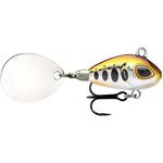 Gomoku Spin 4.5cm/6gr Trout