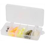 Cannibal Box Kit XS