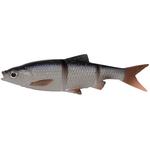3D Roach Swim&Jerk 7.5cm/4gr (4buc/plic) Roach