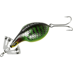 Buzz Plug Jr. 6cm/15gr Perch