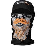 Cagula Beard Balaclava Black