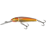 Minnow M7SDR GM