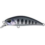 Spearhead Ryuki 45S 4.5cm/4gr MNI4039 Baby Salmon