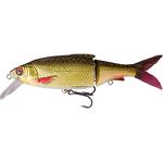 3D Roach Lipster 13cm/26gr SF02 Rudd